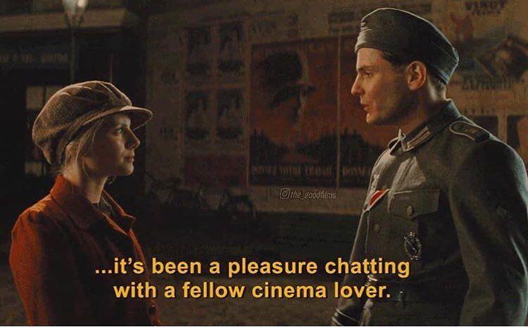 films life