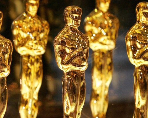 Oscars are not what they seem…